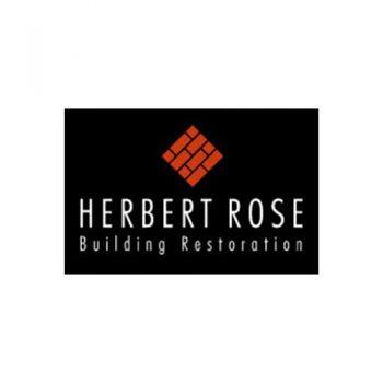 Herbert Rose Building Restoration