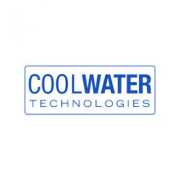 Coolwater Technologies