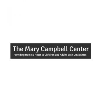 The Mary Campbell Center