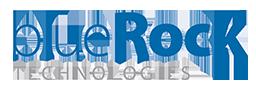 BlueRock Technologies