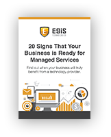 Egis-Tech-20Signs-eBook-HomepageSegment-Cover