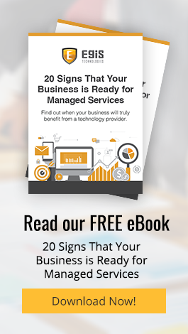Egis-Tech-20Signs-eBook-Innerpage_Sidebar-C