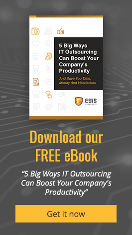 Egis-Tech-5Big-eBook-Innerpage_Sidebar-C