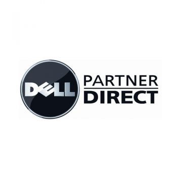 Dell Partner Direct