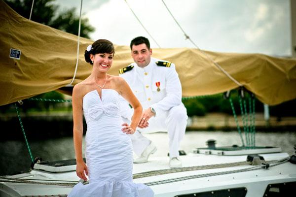 miller-wedding-cabintop-devon-wide-compressed