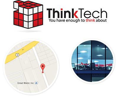 ThinkTechComputers_Mockup01_Slice_14