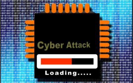 Don't Leave Gaps In Network Security That Can Force You To Prune Your Business Back