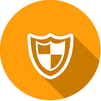 icon_manage-security