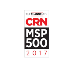 section02_crn_msp_500_logo