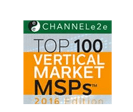 section02_vertical-market-msp_2016_logo