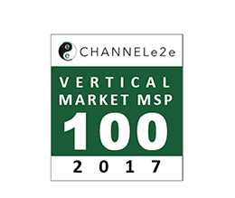 section02_vertical-market-msp_2017_logo