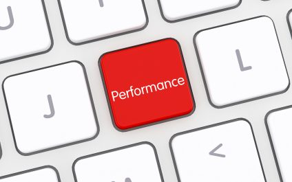 7 ways to help improve your computer performance over the upcoming holiday