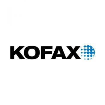 Kofax Certified Partner