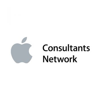 Apple Mobile ACN Partner Accreditation