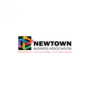 Newtown PA Business Association