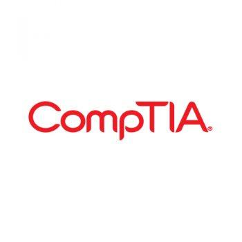 CompTIA MSP Partner