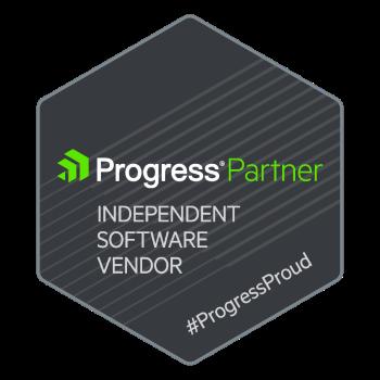 Progress Partner