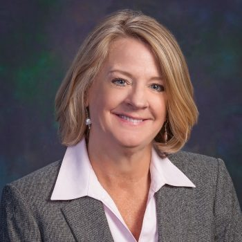 Sharon Doele