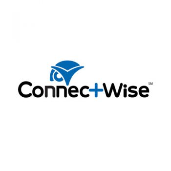 ConnectWise