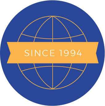 img-badge-since1994