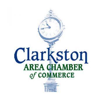 Clarkston Chamber