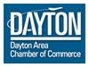 logo_footer_DAYTON