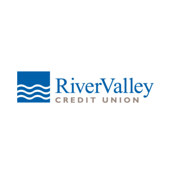 RiverValler Credit Union