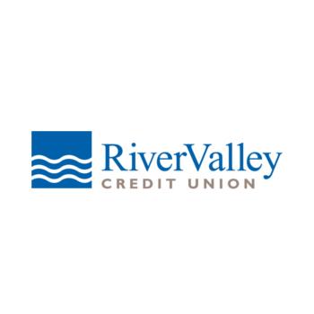 RiverValler Credit Union