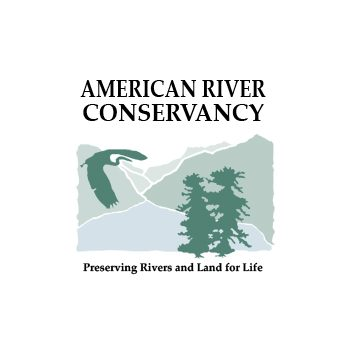 American River Conservancy (ARC)