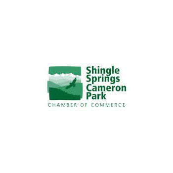 The Shingle Springs/Cameron Park Chamber of Commerce The Shingle Springs/Cameron Park Chamber of Commerce