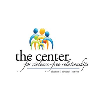 The Center for Violence-free Relationships