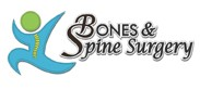 Bones and Spine Surgery Inc.
