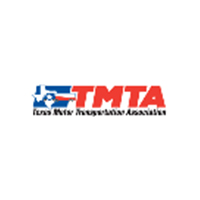 Helpful links and websites national fleet services llc for Texas department of motor carriers
