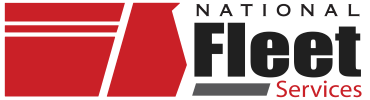 National_Fleet_Services_Logo_Final