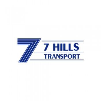 7 HILLS TRANSPORT