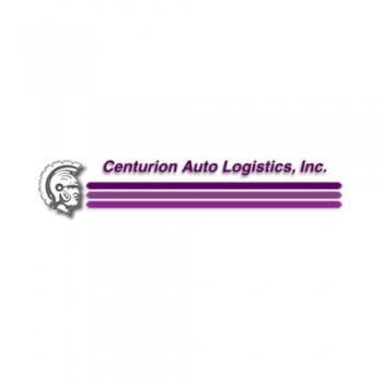 Centurion Auto Transport