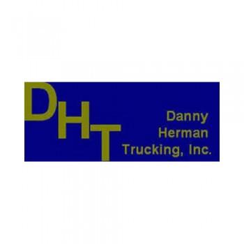 Danny Herman Trucking, Inc.