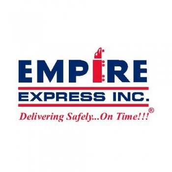 Empire Express Inc