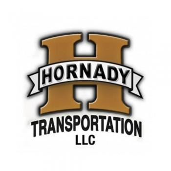 Hornady Transportation, Inc.