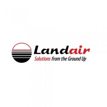 Landair - Logistics