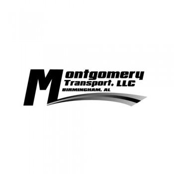 Montgomery Transport Group