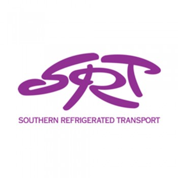 Southern Refrigerated Transport - SRT