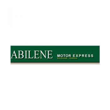 Abilene Motor Express