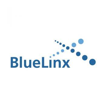 BlueLinx