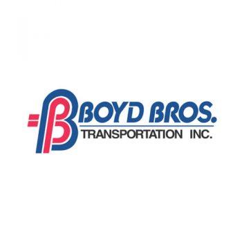 Boyd Bros. Transportation Inc.