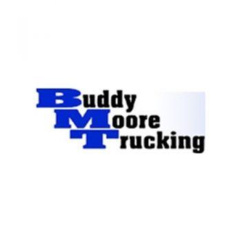 Buddy Moore Trucking