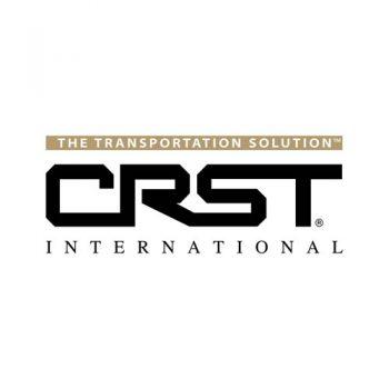 CRST International