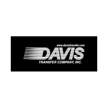 Davis Transfer Company, Inc.