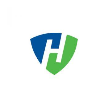 Highway Transport Chemical, LLC