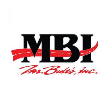 Mr. Bult's, Inc.